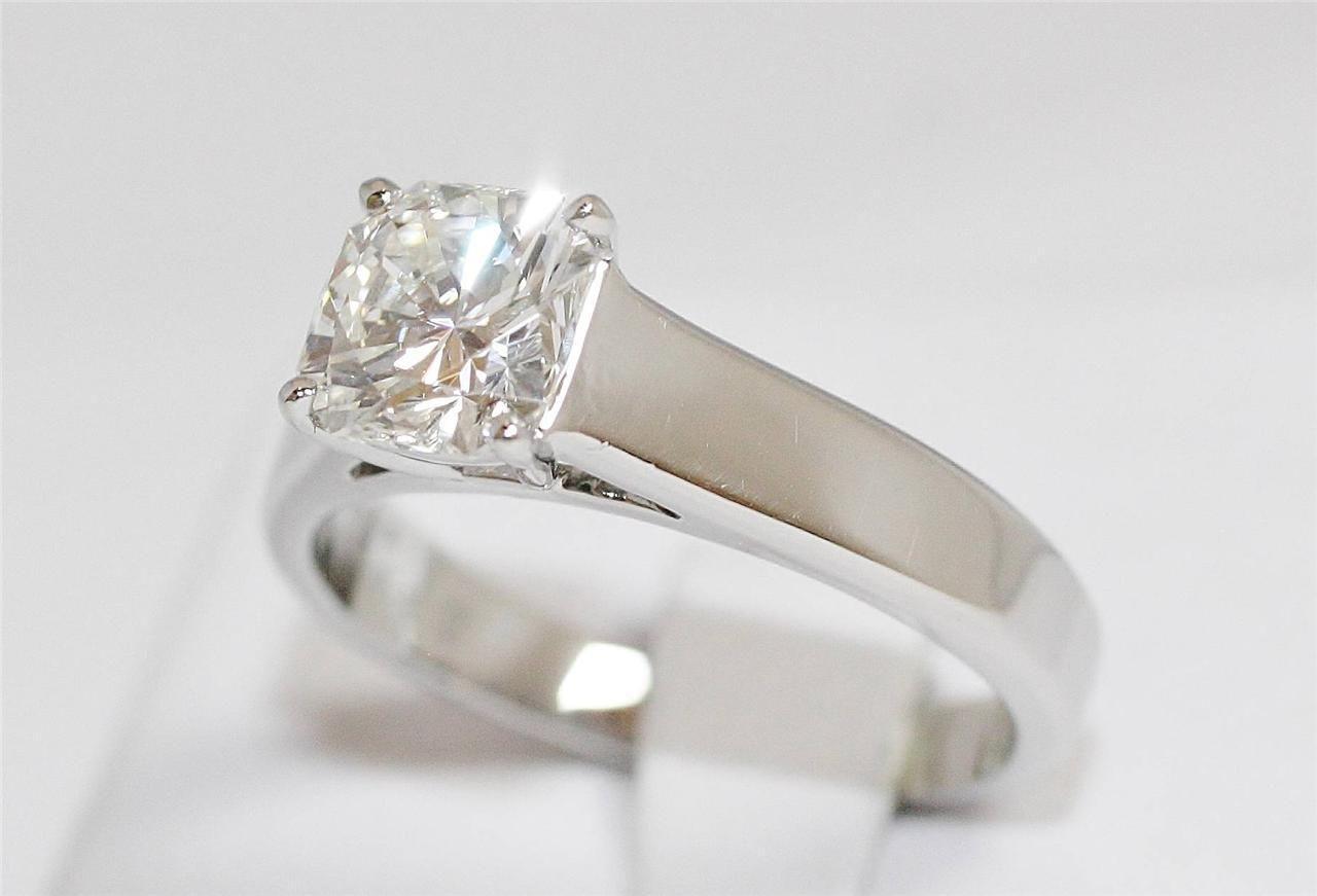 New Orleans Diamond Jewelry Exchange & Diamond Brokers