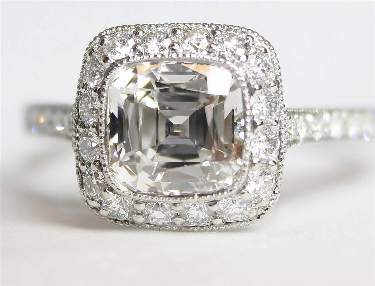 New orleans diamond jewelry exchange diamond brokers for How to sell your wedding ring