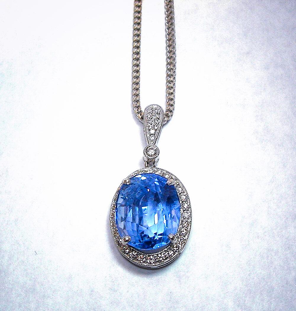 We_Buy_Ceylon_Sapphire_Pendants