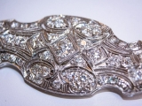Art_Deco_Diamond_Estate_Brooches