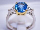 Sell_Burmese_Sapphire_Rings