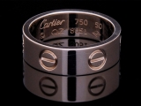 Sell_My_Cartier_Silver_Ring