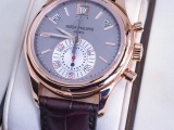 Sell_Vintage_Patek_Philippe_Watches