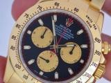 Sell_a_Vintage_Rolex_Daytona