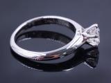 Tiffany_Platinum_Engagement_Ring