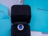 Tiffany_Tanzanite_Ring