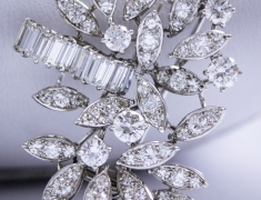 Boucheron Estate Jewelry