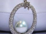 We_Buy_Mikimoto_Estate_Jewelry