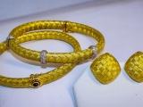 We_Buy_Roberto_Coin_Estate_Jewelry