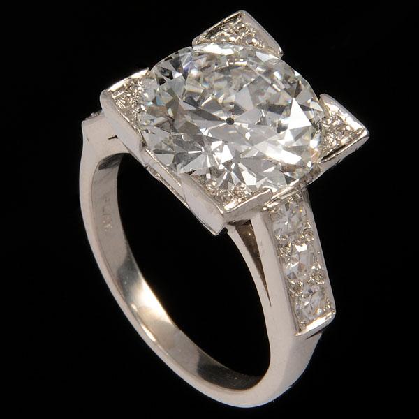 we buy estate jewelry in new orleans la