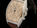 Franck Muller Watches - New Orleans