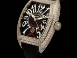 Sell My Franck Muller Watch