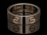 Sell Cartier Rings for Cash - New Orleans