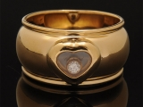 Sell My Chopard Ring - New Orleans
