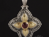 Cash for Konstantino Jewelry - New Orleans