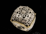 Sell My Konstantino Ring for Cash - New Orleans