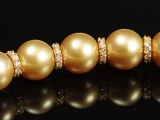 Sell Mikimoto Pearl Necklaces - New Orleans