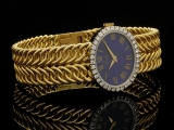 Sell My Piaget Watch - New Orleans
