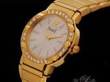 Sell My Pre-Owned Piaget Watch - New Orleans