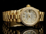 How to Sell a Rolex Watch - New Orleans