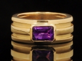 Sell a Tiffany & Co. Ring - New Orleans