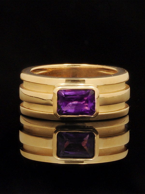 Estate jewelry in new orleans sell estate jewelry in new orleans where