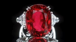 Sell My Ruby Ring in New Orleans