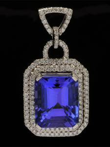 Sell Precious Gems in New Orleans